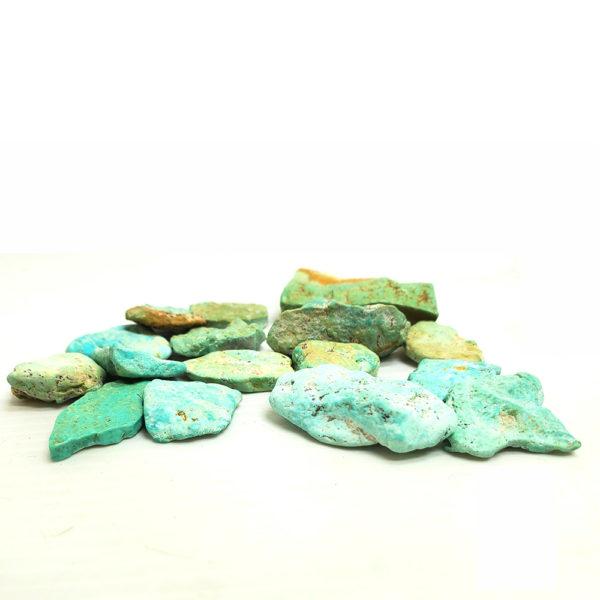 TC 1056 - Cripple Creek Turquoise