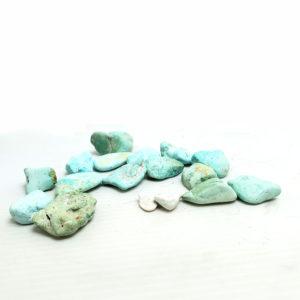 TC 1058 - Cripple Creek Turquoise