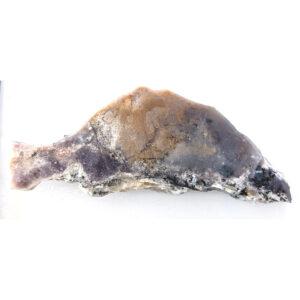 7444 - Amethyst Sage Agate