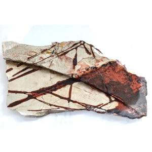 7579 - Indian Paint Stone