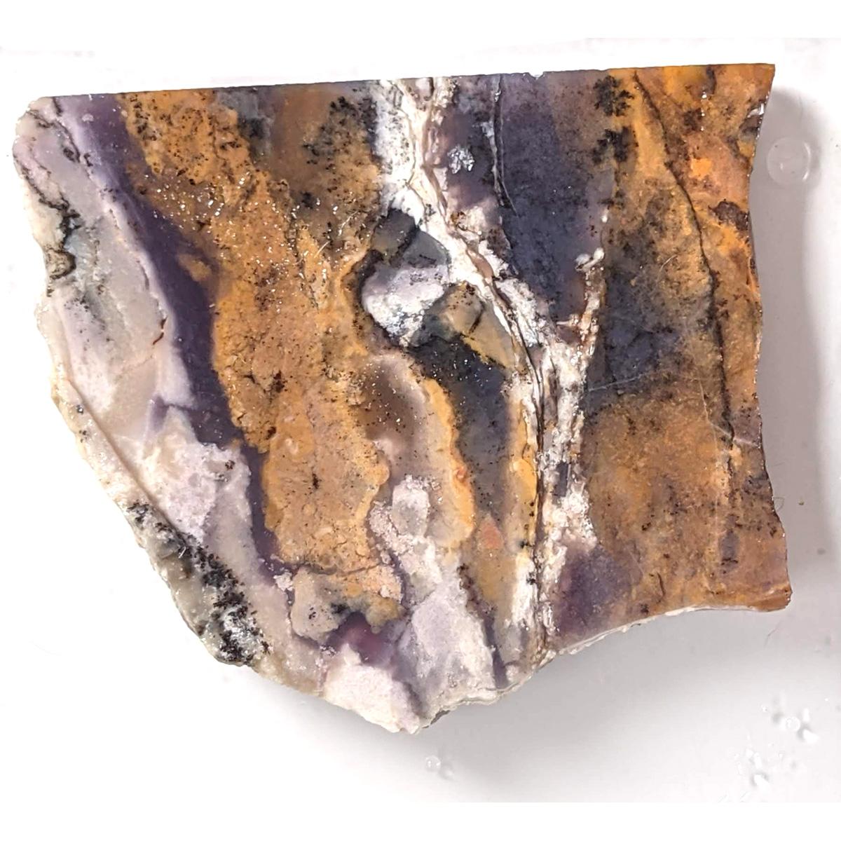7589-amethyst-sage-agate-2