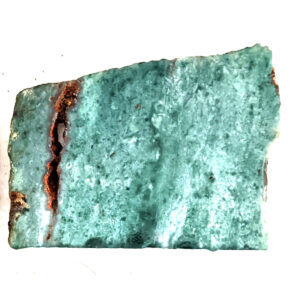 7627- Mtorolite