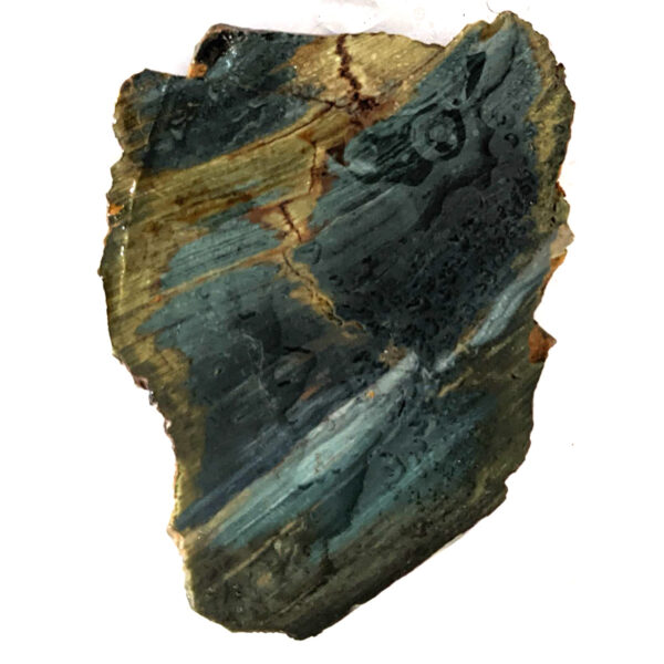 7638 - Caldera Jasper