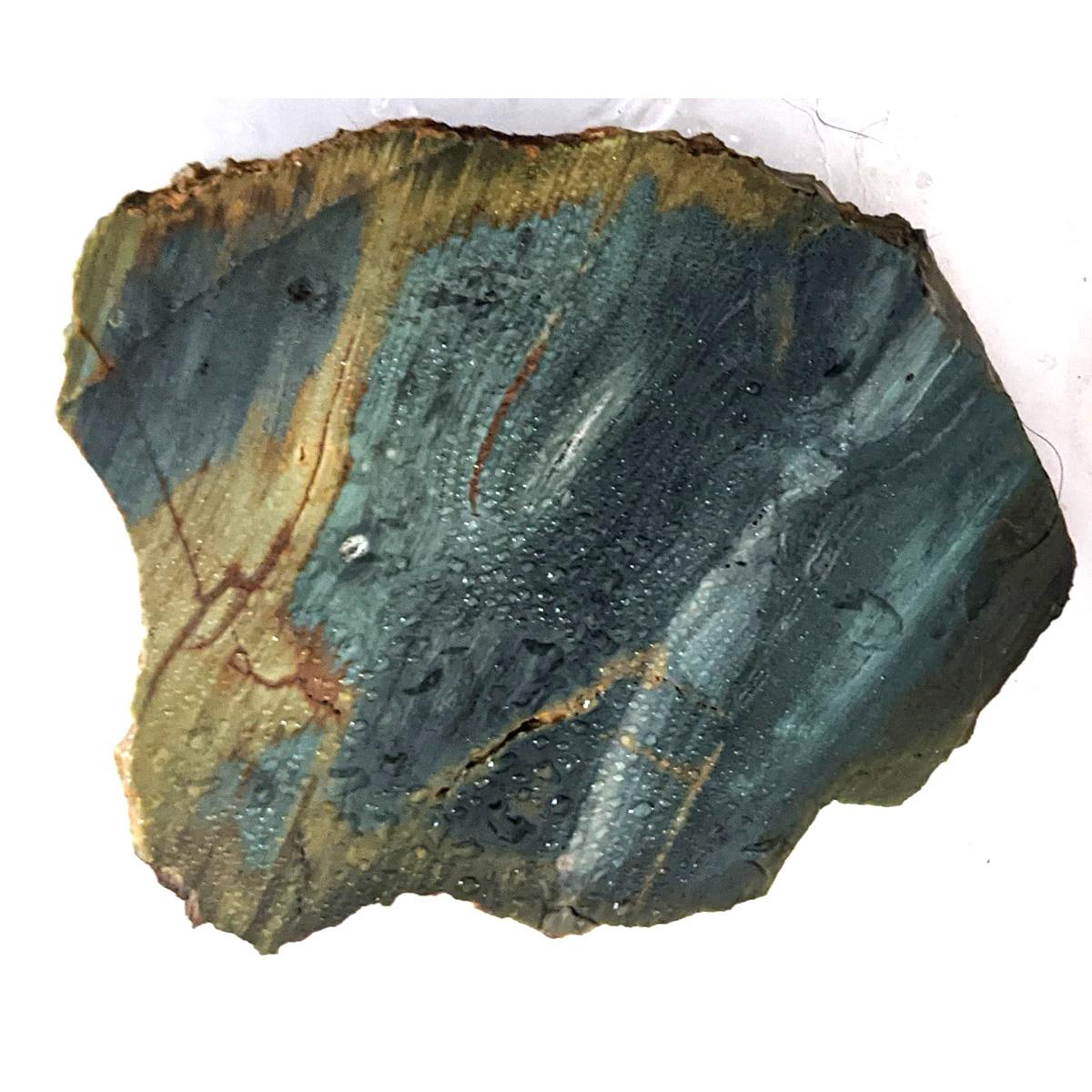 7640-caldera-gary-green-2