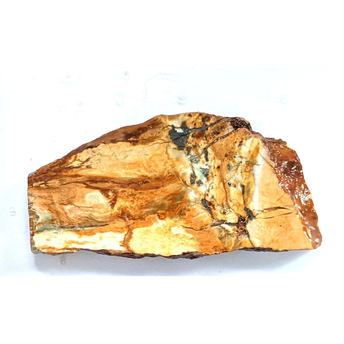 7669-tremolite-2
