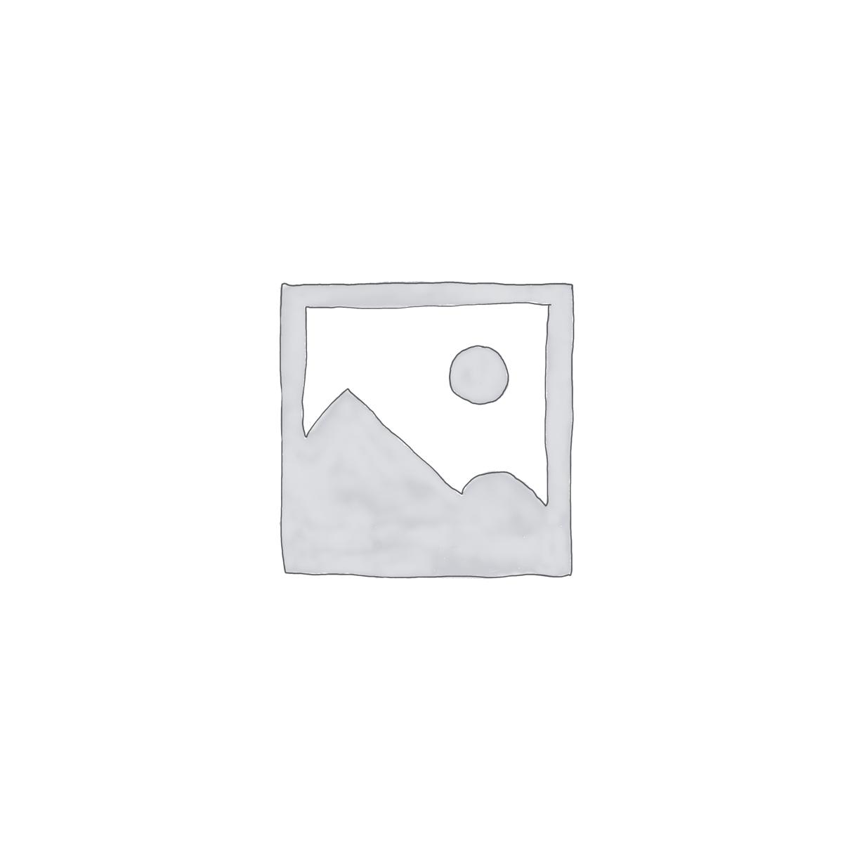 Amethyst (vein) /Sowbelly Agate